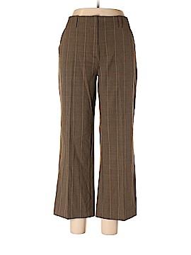 George Dress Pants Size 14