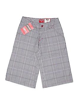 Dickies Khakis Size 10