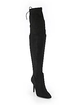 Jessica Simpson Boots Size 8