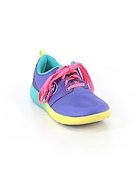 Zumba Wear Sneakers Size 7 1/2