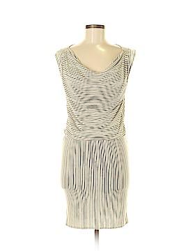 Derek Lam Casual Dress Size XS