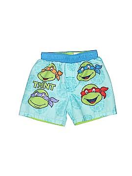 Nickelodeon Board Shorts Size 18