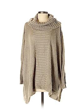 Boston Proper Pullover Sweater Size XS - Sm