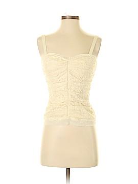 Dolce & Gabbana Sleeveless Blouse Size 40 (EU)