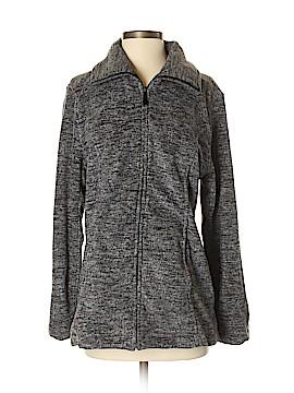 Susan Graver Fleece Size M
