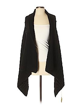Joie Wool Cardigan Size S