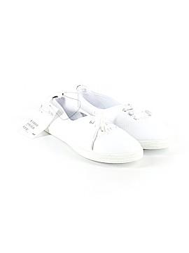 H&M Sneakers Size 39 (EU)