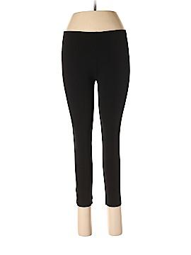 Joan Vass Leggings Size 6 Petite (1) (Petite)