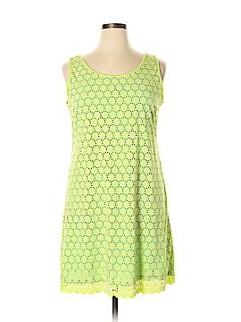 Title Nine Casual Dress Size XL