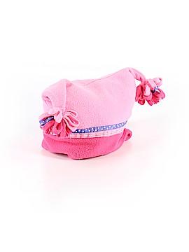 Gymboree Winter Hat Size 12-24 mo