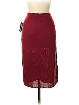 Elementz Casual Skirt Size XL