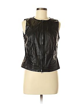 Doncaster Sport Vest Size 6