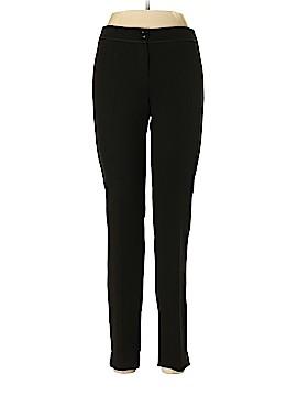 Laurel Casual Pants Size 4