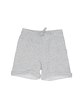 Gap Kids Shorts Size S (Kids)