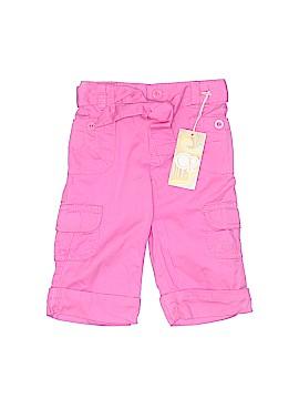 Op Cargo Pants Size 24 mo
