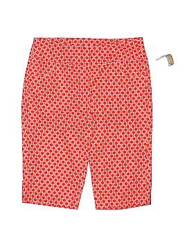 Calypso Clothing Co. Shorts Size 12