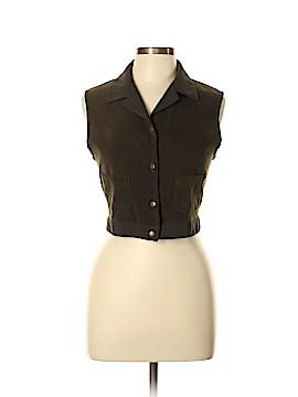 Miss Dorby Vest Size 10