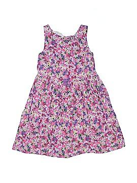 H&M Dress Size 4 - 5