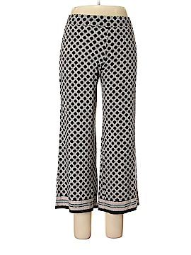 Max Studio Casual Pants Size M