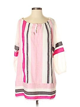 Lemlem Casual Dress Size XS