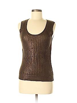 Isaac Mizrahi Pullover Sweater Size M