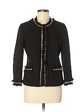 Kate Spade New York Blazer Size 8
