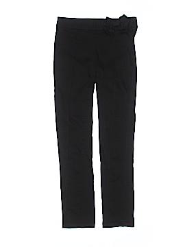 KC Parker Dress Pants Size 7