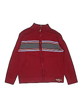 Gap Cardigan Size L (Youth)