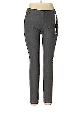 Yelete Casual Pants Size XL