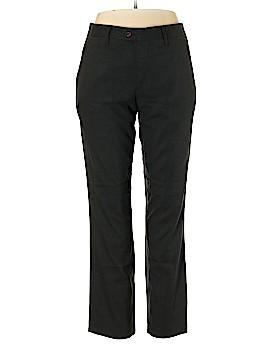 Ted Baker London Dress Pants 34 Waist