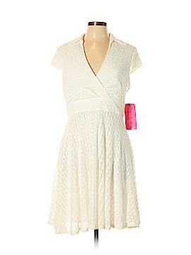 Betsey Johnson Casual Dress Size 12
