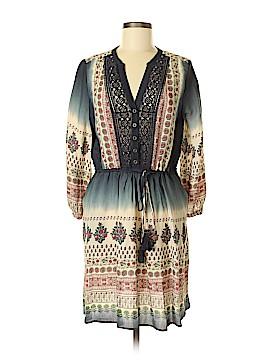 Floreat Casual Dress Size 8