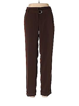 Sara Campbell Dress Pants Size 10