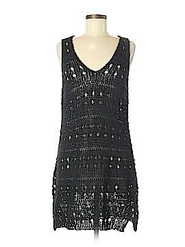 Derek Lam Casual Dress Size M