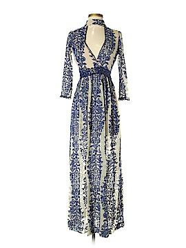 KatWalk Cocktail Dress Size XS
