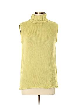 Bagatelle Turtleneck Sweater Size L