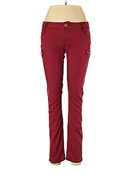 Rt Jeans 34 Waist