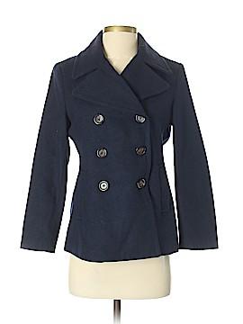 Old Navy Coat Size XS (Petite)