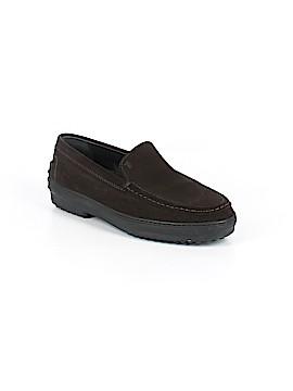 Tod's Flats Size 37 (EU)