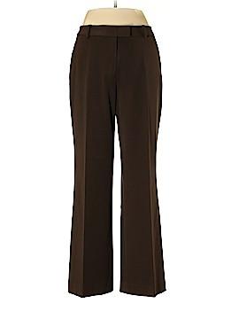 Brooks Brothers 346 Dress Pants Size 8
