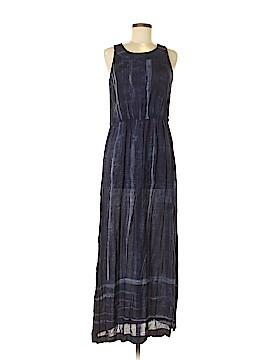 Nic + Zoe Casual Dress Size M