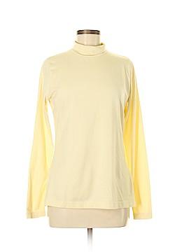 Woolrich Long Sleeve Turtleneck Size M