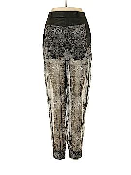Helmut Lang Casual Pants Size 2