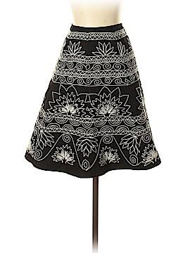 Talbots Casual Skirt Size 2 (Petite)
