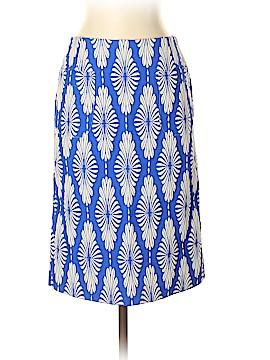 Tara Jarmon Casual Skirt Size 36 (EU)
