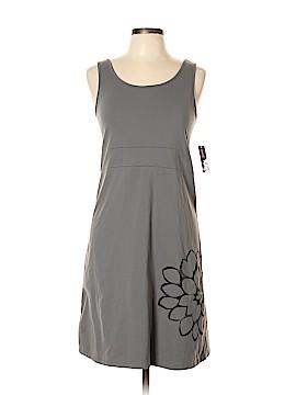 Zinni by Garnet Hill Casual Dress Size L