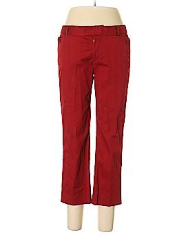 Mexx Dress Pants Size 10