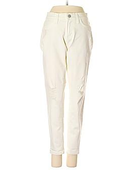 Banana Republic Jeans Size 4