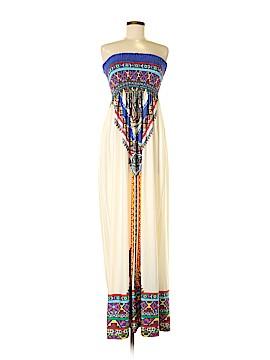 Pronto Casual Dress Size M
