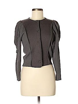 Tildon Cardigan Size XS